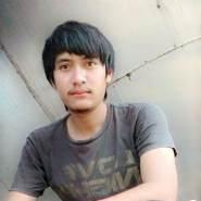 krisadas2's profile photo