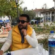 ramazang135's profile photo