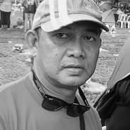 bonniebanjovie's profile photo