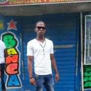 luisa7601's profile photo