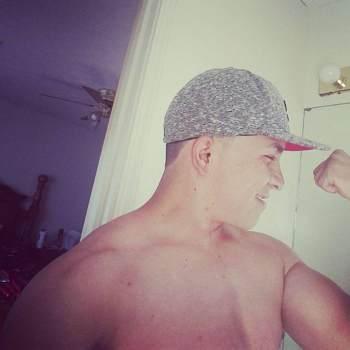 albertob141_Georgia_Single_Male