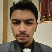 JosuePB's profile photo