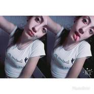 mariisol__'s profile photo