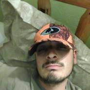joser2709's profile photo