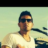wesmanw's profile photo