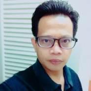 pwut59's profile photo
