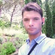 iulianp5's profile photo