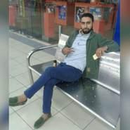 mostafalaalaoui's profile photo