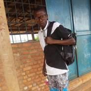ndihokubwayof's profile photo