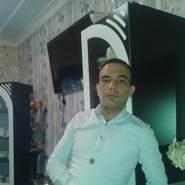 mehmanh2's profile photo