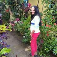 martinat11's profile photo