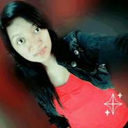 elenaa108's profile photo