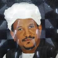 ayouba107's profile photo