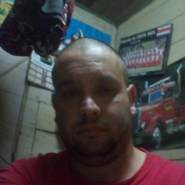 alvaroa144's profile photo