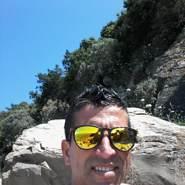 fraja398's profile photo