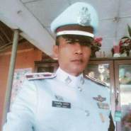 user_bnr6039's profile photo