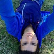 juan_miguel_araya's profile photo