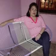 guadalupel25's profile photo