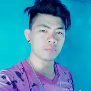 arjhaycombocar1's profile photo