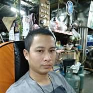 user518559789's profile photo