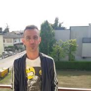 trifani7's profile photo
