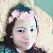cath21_22's profile photo
