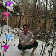 hamidf32's profile photo
