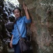 fitril11's profile photo