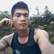 quann384's profile photo