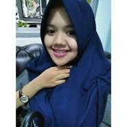 dwisetiowati966's profile photo