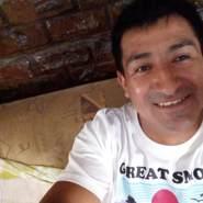 jeinerdonaireescobed's profile photo