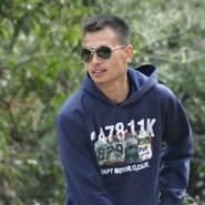 tepuvizoz's profile photo
