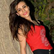 abdalrahmanf6's profile photo