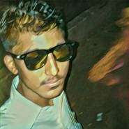 ibrahimk722's profile photo