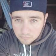 vykthorhugh1's profile photo