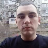 user_pesoi94130's profile photo