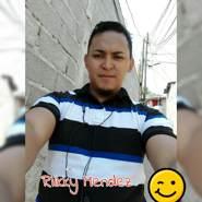 riikkym's profile photo