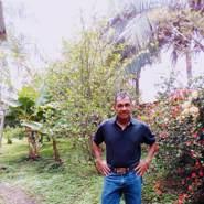 luisalejandrogu2's profile photo