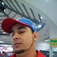 jcm483's profile photo