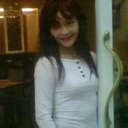 yohenitad's profile photo