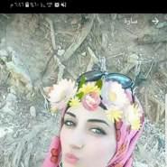 user_vbol49's profile photo
