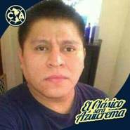 jorgef197's profile photo