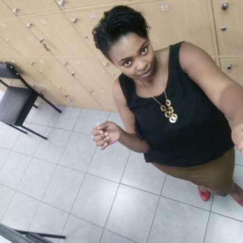 gracen31_Nairobi City_Ελεύθερος_Γυναίκα