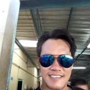 teerapolk7's profile photo