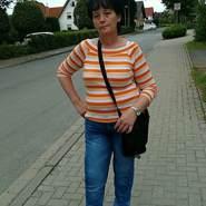 ibolyab2's profile photo