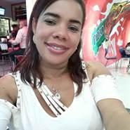 yudelkaa4's profile photo