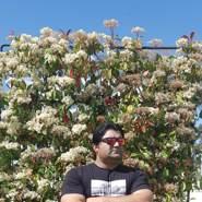 hermanahmad5's profile photo