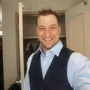 wallysoncharpeter's profile photo