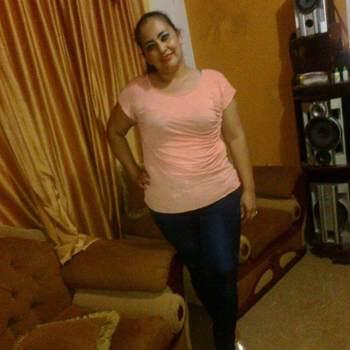 janc306_Santo Domingo De Los Tsachilas_Bekar_Kadın