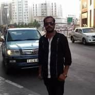 asifa2599's profile photo